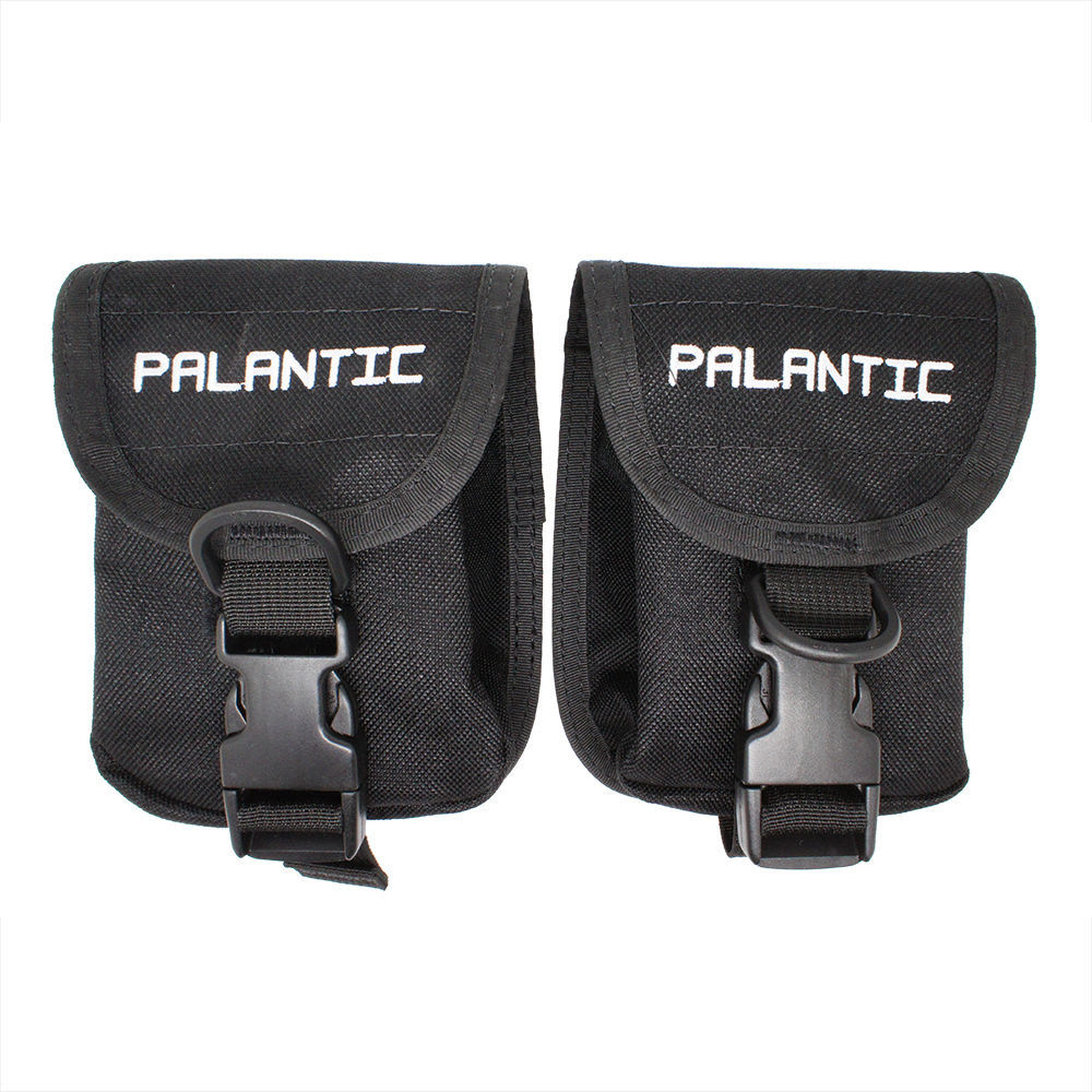 palantic weight pouch