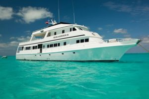 belize-aggressor-liveaboard