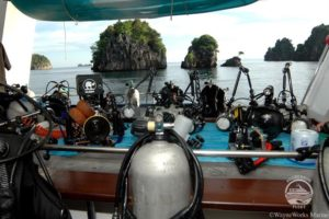 raja-ampat-aggressor-liveaboard-camera-station