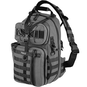 Maxpedition Gear Sling Bag