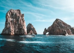 scuba-diving-in-mexico-cabo-san-lucas