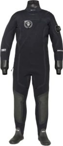 Bare Tech Best Drysuit