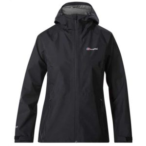 Berghaus Women's Paclite 2.0 Best Waterproof Jacket