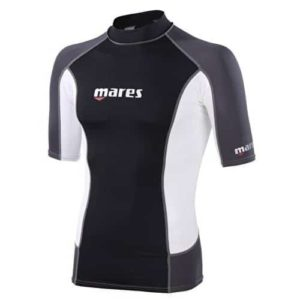 Mares Trilastic Best Rash Guard