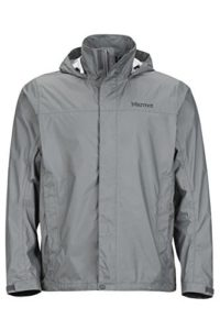 Marmot Best Lightweight Waterproof Jacket Mens