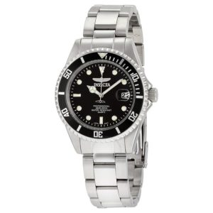 Invicta-Stainless-Steel-Pro-Diver-Dive-Watch