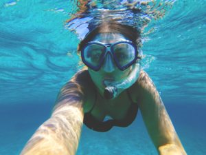 How To Choose The Best Snorkel Mask