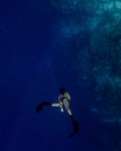 What To Look For When Choosing A Freediving Mask